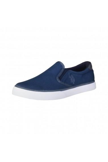 Pantofi sport U.S. Polo ASSN. GALAD4149S6_CY2_DKBL