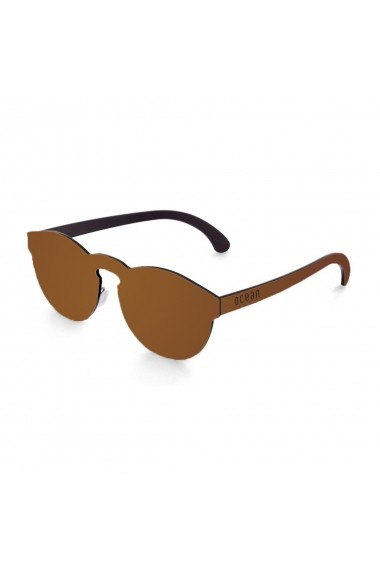 Ochelari Ocean Sunglasses 22-3_LONGBEACH_SPACEBROWN - els