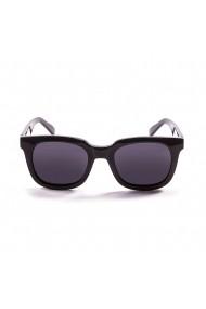Ochelari de soare Ocean Sunglasses 61000-9_SANCLEMENTE_SHINYBLACK-SMOKE negru
