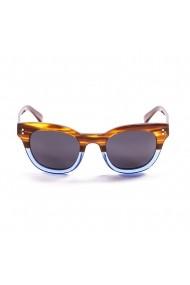 Ochelari Ocean Sunglasses 62000-2_SANTACRUZ_BROWNBLUE-SMOKE