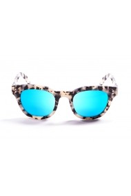 Ochelari Ocean Sunglasses 62000-54_SANTACRUZ_DEMYBLACKWHITE-BLUE