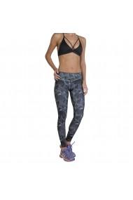 Спортен панталон Elle Sport ES3441 AOP3 сиво