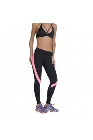 Pantaloni sport Elle Sport ES2232 BSP negru