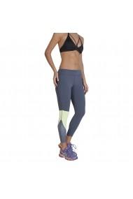 Спортен панталон Elle Sport ES3447 CARBON сиво