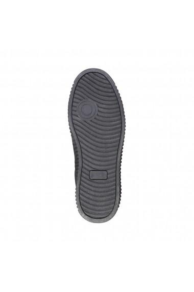 Pantofi sport Laura Biagiotti 2035_BLACK negru