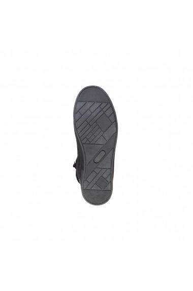 Pantofi sport Laura Biagiotti 2042_BLACK negru