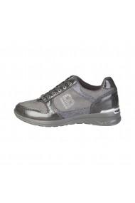 Pantofi sport Laura Biagiotti 2048_DKGREY gri