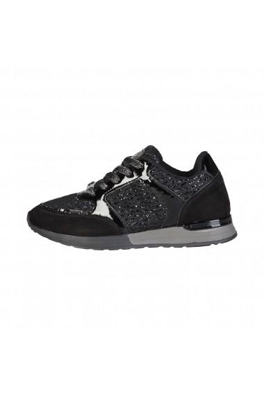 Pantofi sport Laura Biagiotti 2053_BLACK negru
