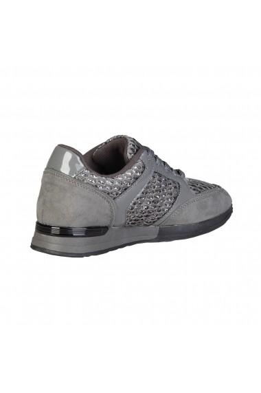 Pantofi sport Laura Biagiotti 2053_DKGREY gri