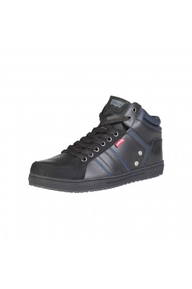 Pantofi sport LEVI`S 227511_1794_59_NERO negru