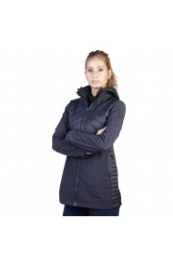 Жакет Geographical Norway Tanya_woman_navy