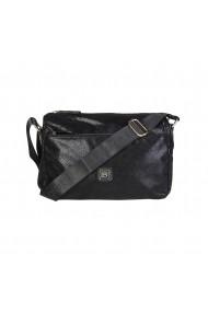 Чанта Laura Biagiotti LB17W100-24_NERO черно