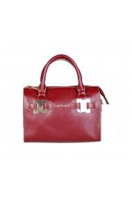 Чанта Laura Biagiotti LB17W109-3_BORDEAUX бордо