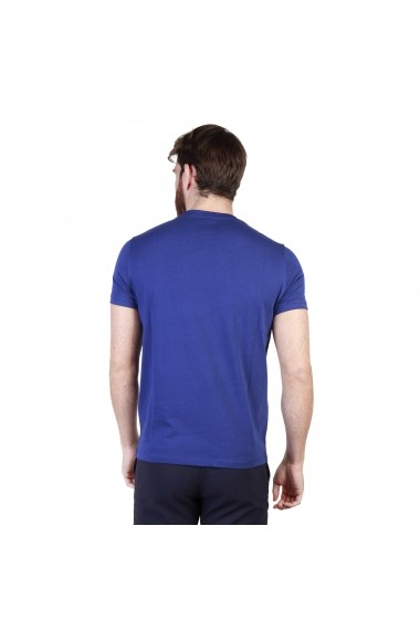 Tricou U.S. Polo ASSN 43460_49351_173 Albastru