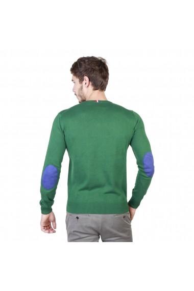 Pulover U.S. Polo ASSN 49808_50357_148 Verde