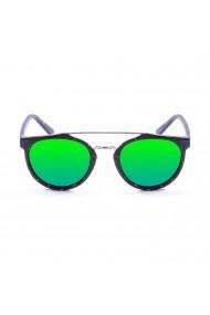 Ochelari de soare Ocean Sunglasses 73003-1_CLASSIC-I_DEMYBROWN-GREEN maro