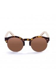 Ochelari de soare Ocean Sunglasses 65000-4_SOTAVENTO_DEMYBROWN-BROWN maro