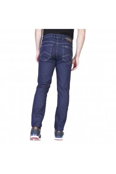 Jeansi Carrera Jeans 0T707M_0900A_100 bleumarin