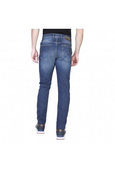 Jeansi Carrera Jeans 0T707M_0900A_718 albastru - els