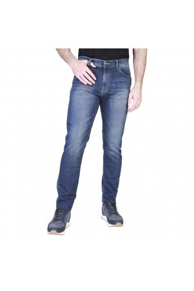 Jeansi Carrera Jeans 0T707M_0900A_718 albastru