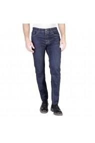 Jeansi Carrera Jeans 000700_0921S_010 - els