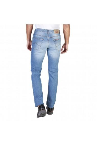 Jeansi Carrera Jeans 000700_0921S_051 - els