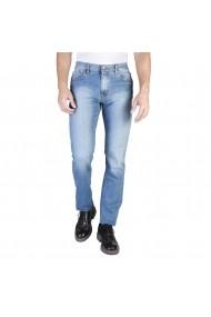Jeansi Carrera Jeans 000700_0921S_051