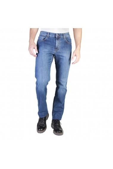 Jeansi Carrera Jeans 000700_0921S_071