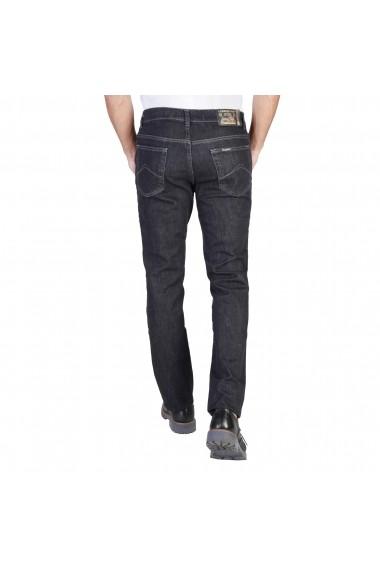 Jeansi Carrera Jeans 000700_0921S_090