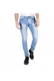 Jeansi Carrera Jeans 000717_0970A_510