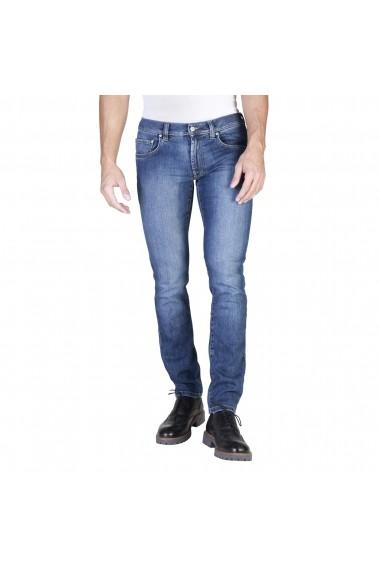 Jeansi Carrera Jeans 000717_0970A_711