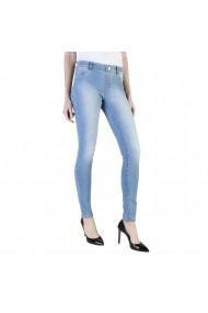 Jeansi Slim Carrera Jeansi Slim 00767L 822AL 510 Albastru