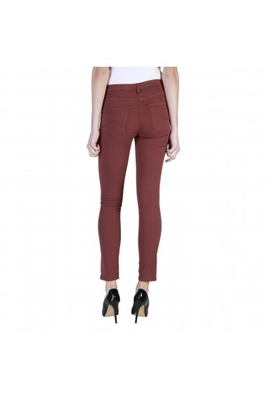 Jeansi Slim Carrera Jeansi Slim 00767L 922SS 241 Bordo