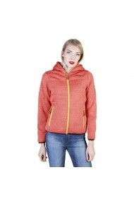 Geaca Geographical Norway Torche woman coral Rosie - els