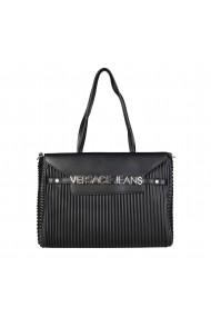 Geanta Versace Jeans E1VQBBD5_75475_899 negru