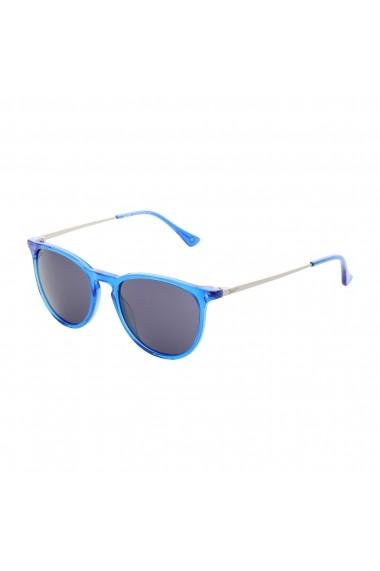Ochelari Vespa VP12PF_C04_BLEU  albastru