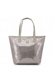 Чанта Laura Biagiotti LB18S100-37_NATURALE