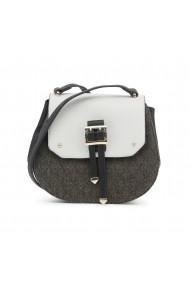 Чанта Laura Biagiotti LB18S109-5_NERO черно