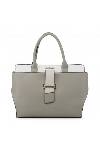 Női táskák 601e99b23b