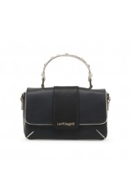 Чанта Laura Biagiotti LB18S115-1_NERO черно