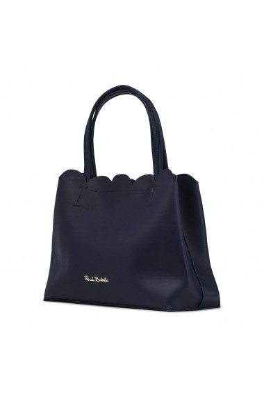 Geanta Renato Balestra BEEGEES-RB18S-250-3_NOTTE
