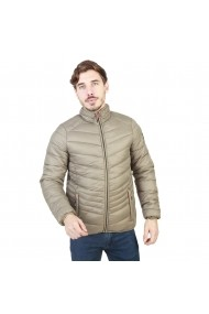 Jacheta Geographical Norway Dowson_man_storm kaki