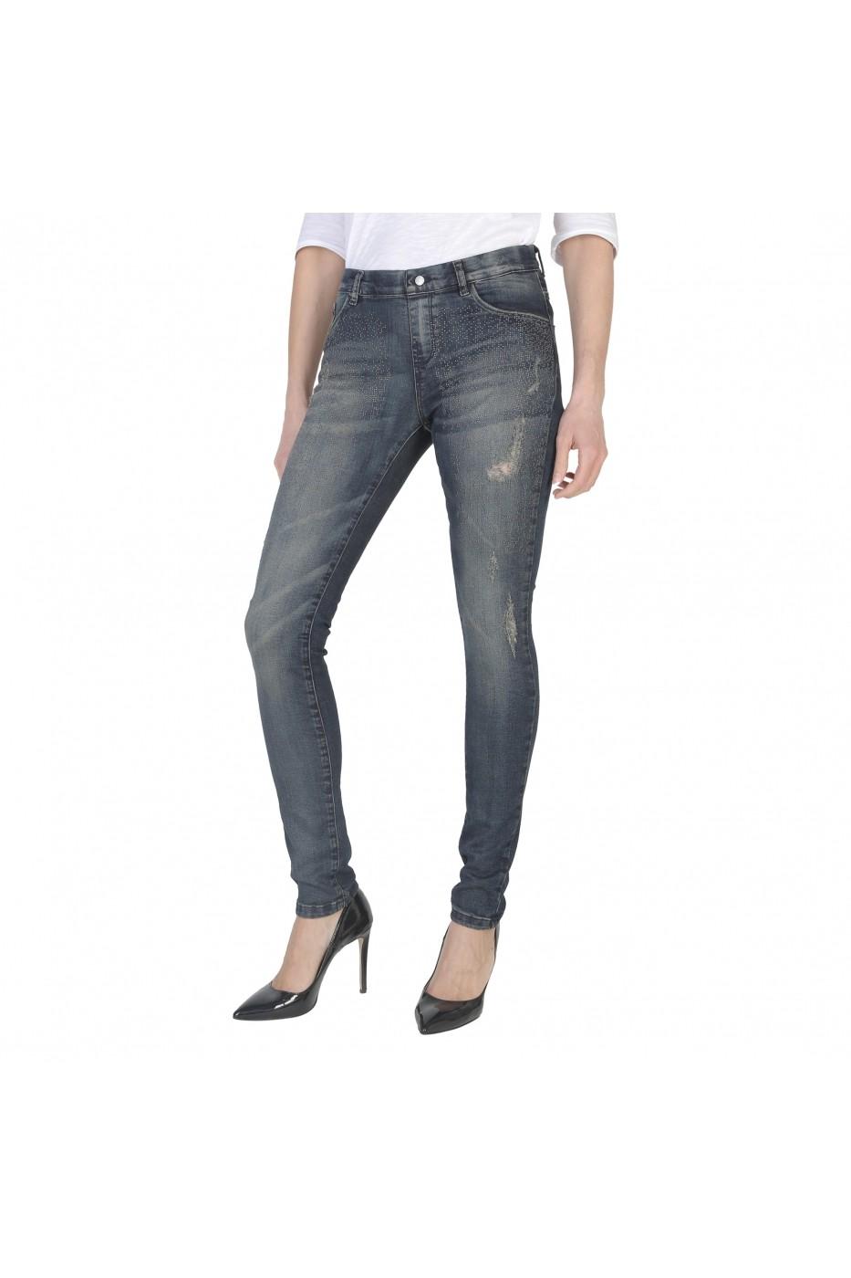 3a6d3f6ba5 Carrera Jeans Skinny Farmer 00767A_822SS_127 - FashionUP!