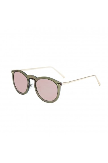 Ochelari Ocean Sunglasses 20-21_BERLIN_PINK-BROWN