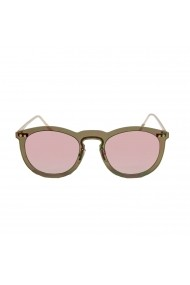 Слънчеви Очила Ocean Sunglasses 20-21_BERLIN_PINK-BROWN