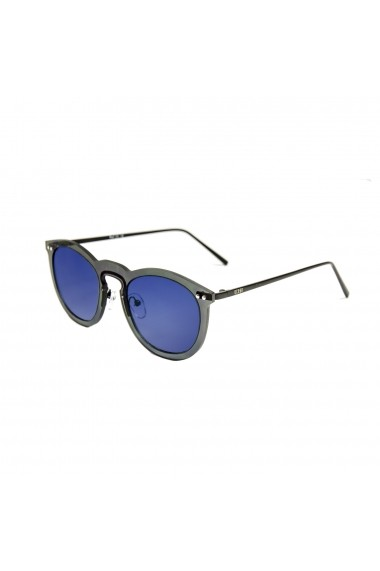 Ochelari Ocean Sunglasses 20-24_BERLIN_BLUE-BLACK