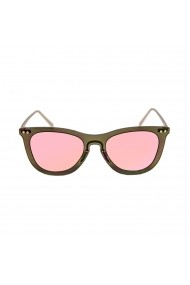 Слънчеви Очила Ocean Sunglasses 23-21_GENOVA_PINK-BROWN