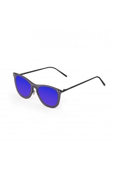Ochelari Ocean Sunglasses 23-24_GENOVA_BLUE-BLACK