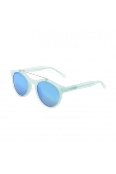 Ochelari Ocean Sunglasses 10200-12_TIBURON_TRANSPARENTBLUEFROSTED