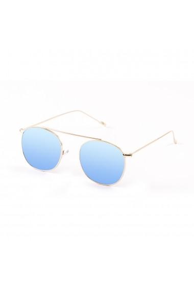 Ochelari Ocean Sunglasses 10314-8_MEMPHIS_GOLD-BLUE